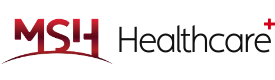MSH Healthcare